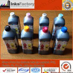 Tinta solvente ecológica directa para Freejet 320s/330s