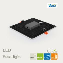 عناصر LED الترويجية مربع صغير صغير 15 واط لوحة LED ضوء
