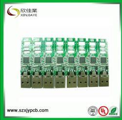 1g Leiterplatte USB-64G zur grellen Schaltkarte-Board/USB
