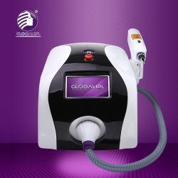 Le pigment de thérapie au laser / laser ND YAG Q Commutateur dépose de l'équipement de tatouage