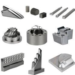 Misumi/DME/perforation standard haute précision partie Moulage par injection plastique bon marché meurt d'accessoires du moule