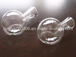 China-gemaakt Duidelijk Geblazen Glas Magische Lantaarn