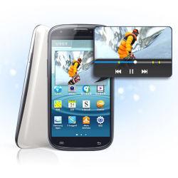 الهاتف المحمول الأصلي غير المقفل من المصنع S3-I9300 الأصلي للهاتف المحمول الهاتف الخلوي علامة تجارية أصلية الهاتف المحمول