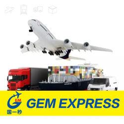 Shenzhen Enviar TNT Mundial DHL FedEx, UPS de puerta a puerta global del agente de envío gastos de envío Fast Forward DHL directamente a los Estados Unidos durante 2 días