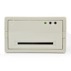 Serial RS-232c、Ttl/Parallel Interface Wh-A5の2インチのKioskの点Matrix Thermal Receipt Printer