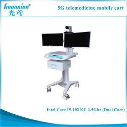 O OEM Laptop Mobile Calculador médicos de saúde de telemedicina para a Família