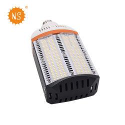 Половина кукурузы лампа HID-комплект для модификации 180 градусов освещения кукурузоуборочной жатки