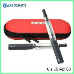 Elektronische Sigaret