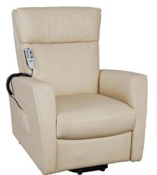 Sofá reclinable silla elevador de asiento reclinable de movimiento de un mecanismo (QT-LC-26)