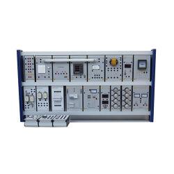 AC 회로 통신망 조련사 실험실 장비 대학을%s 전기 실험실 장비