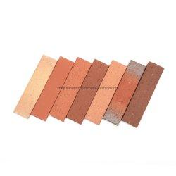 قص البلاط الخارجي الجدار Cladding البلاط المواد بناء السعر