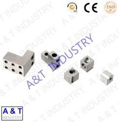 Qualitäts-Verbinder-elektrisches Falz-Draht-Verbinder-am Endeterminal