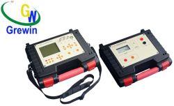 Rci-1200 tout-en-un équipement de test de puissance / localisateur de défaut de câble