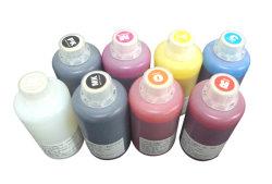 Epson R2000를 위한 우수한 Pigment Ink