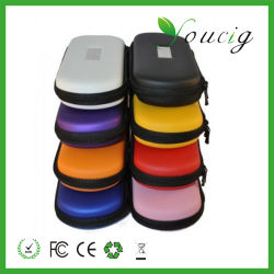 Various SizeおよびColorsのFreeのためのOEM EGO Carry Cases