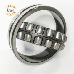 24032 관 Bevelers ID 마운트 톱 조가비 (나누 프레임) 기계 관 Bevelers ID/Od 마운트를 위한 둥근 롤러 베어링은 변속기 엔진 장비 방위를 설치한다