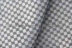 Colchoneta de separación 3D de tela (ZM-01)