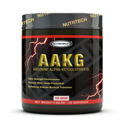 Напряжение питания на заводе оптовой капсула порошок L-аргинин альфа-Ketoglutarate Aakg