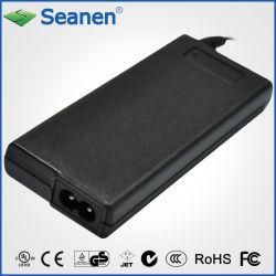 La serie 45W de potencia extra Slim adaptador para portátil, impresora, POS, ADSL, Audio y Video o Electrodoméstico