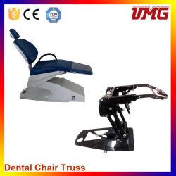 Sillón dental partes: sillón dental marco
