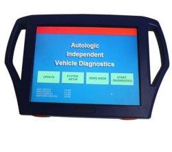 Autologic Vehicle Diagnostics Tool für BMW