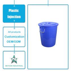 Индивидуальные пластиковые изделия для использования вне помещений промышленного мусора может пластмассовых отходов ЭБУ системы впрыска