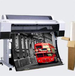 HD de Kunst van het Af:drukken van het Af:drukken van het canvas, Levering van de Fabriek van het Af:drukken van de Kunst van de Muur van het Huis van de Schilderijen van Af:drukken de Moderne