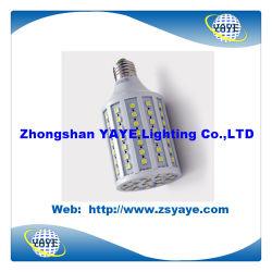 Yaye Hot SMD5050/SMD3528 11W LED Corn Light/11W LED Corn مصباح/مصباح LED بتقنية 11 واط
