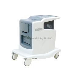 Aangepast prototype voor Shell Auto Medical Appliance en Consumer Electronic Plastic onderdelen