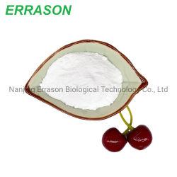 Produtos a granel agroquímico tiabendazol CAS 148-79-8 com o Melhor Preço