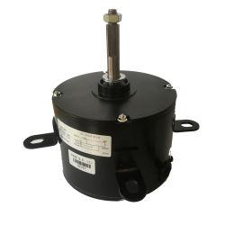 Kühlvorrichtung-Ventilatormotor-kupferner Draht-Kugel des Wasser-Ydk139/schiebende Peilung-einphasig-asynchroner Ventilator-Generator Wechselstrom-elektrische schwanzlose Bewegungsklimaanlagen-Teile
