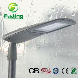 CB 認定 100 W 120 W 150 W 200 W 240 W スマート LED ストリート ライト