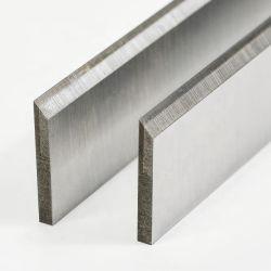 Высокое качество M2, M35, M42 стали HSS и древесины из твердого сплава Выравниватель поверхности ножа для деревообрабатывающей промышленности режущих инструментов