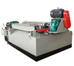 良質の丸太の木は機械を交換するか、または木丸太の回転式のデバッカーのため 販売