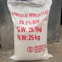 熱い販売の最上質のアンモニウムの過硫酸塩(卸売価格のNH4) 2s2o8 CAS 7727-54-0