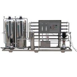 Питьевой Воды система обратного осмоса 5000zg