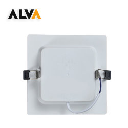 مصباح LED المعزول RoHS Driver 1PCS/Box LVD EMC CE 100 م/واط بسعر جيد