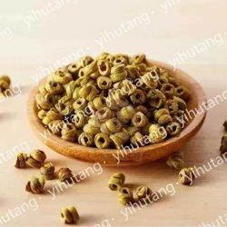 Yihutang chino preciosos de la medicina de hierbas silvestres puro Dendrobium