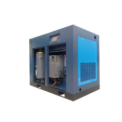 220V Convertisseur de pression compresseur d'air Faites défiler vers le roulement de vis