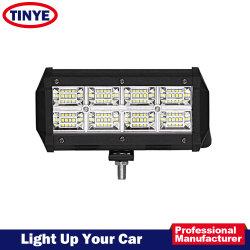 """Alta potencia de 1500m Super brillante luz de conducción de LED de luz LED de alquiler de carretilla Offroad 7"""" 9"""" 5 pulgada de láser luz LED de trabajo"""