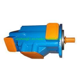 Abwechslung Vickers doppelte Leitschaufel-Pumpe. 2520vq, 3020vq, 3520vq, 3520vq, 4520vq, 4525vq, 4535vq