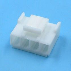 Vhr-4n 4 سن RoHS سعر كابل يبلغ 1.5 مم يبلغ 2.5 مم كهربائي سلك نحاسي من الكبلات