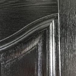 Nuevo molde estampado de piel de la puerta de chapa de acero inoxidable espejo Lab prensa caliente