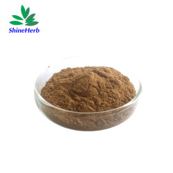 Danshen Tanshinone Iia acide Salvianolic racine B Radix Miltiorrhizae Salviae extraire