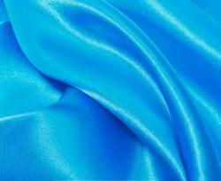 Двойные боковые 100% полиэстер африканских воск отпечатки ткани экологически чистый продукт прочного полиэстера Satin