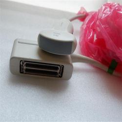 Philips C5-1 광대역에 의하여 구부려지는 배열 복부 초음파 Transducer/Cx50/Epiq/Clinic 탐침 또는 병원 방안 또는 진단 장비 또는 병원 스캐너