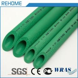 Alemanha Standard Produtos Plásticos DN20/DN25/DN32 tubo de água do tubo plástico tubo PPR