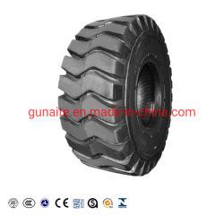 Bias off Road OTR Grader Shovel Tipper Scraper Tire 7.50-16