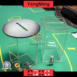 8 مجموعات تشغيل حامل بطاقة الفصل YM-Dh04
