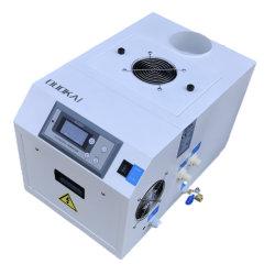 وحدة تحكم آلية محمولة لحضير الصوبة حظية الترطيب سعة 3 لتر لكل غرفة ساعة جهاز ترطيب بالموجات فوق الصوتية